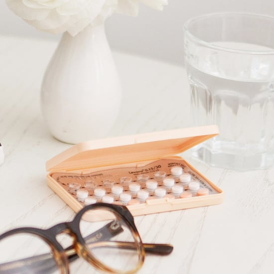 Will Going Off the Pill Cause Weight Loss?