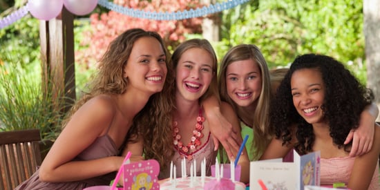 7 Tips For Planning The Perfect Surprise Party For Your Teen