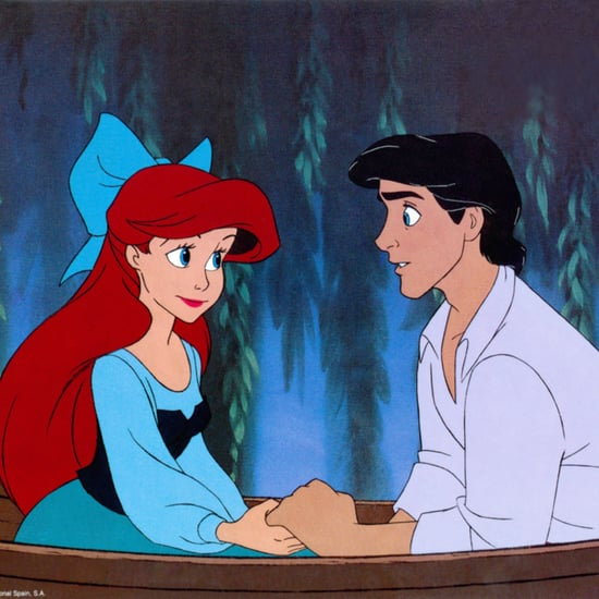 Facts About Disney's Ariel