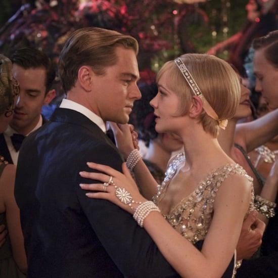 GIFs From Oscar Films 2014
