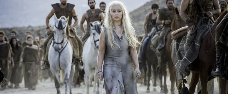 HBO Is Looking For the Person Who's Leaking Game of Thrones Secrets