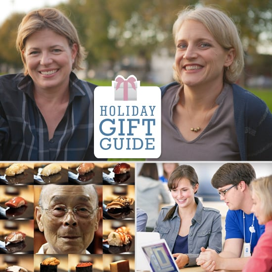 Real Mom Gift Guide: All Tea Collection's Emily Meyer and Leigh Rawdon Want For the Holidays Is . . .