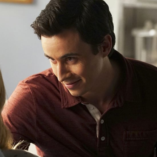 Is Dr. Elliott Rollins Alive on Pretty Little Liars?
