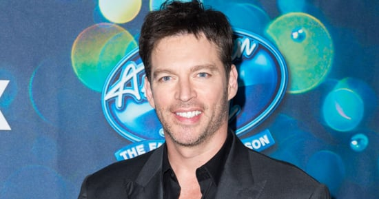 Connick Jr., Jackson to Co-Host Benefit Concert