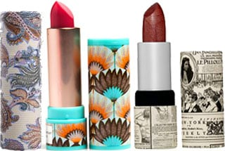 Cool Lipstick Packaging