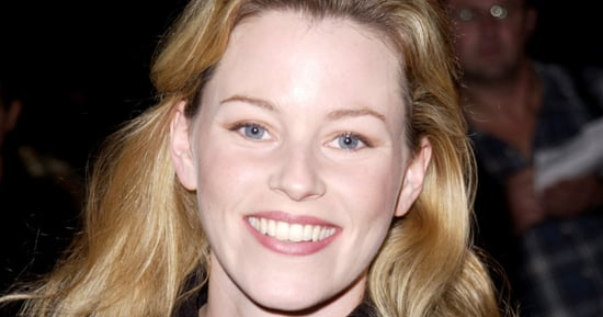 28-Year-Old Elizabeth Banks Was Too Much of a Withered Hag to Play Mary Jane in Spider-Man