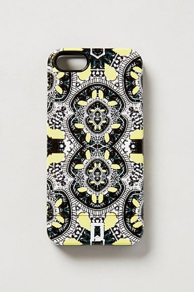 Anthropologie Lana iPhone 5 Case