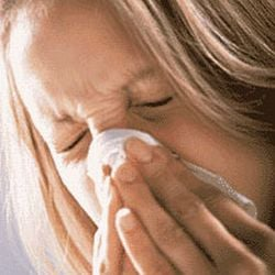 Antihistamines or Decongestants:  Which Does What?