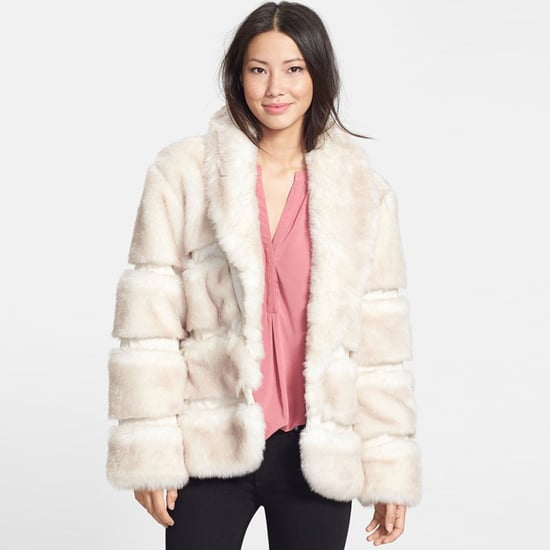 Fashionable Winter Coats Under $200