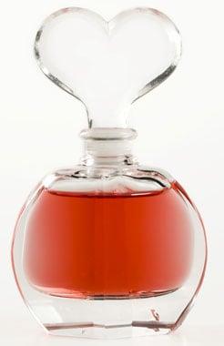 Fragrance Tips For Valentine's Day From Victoria's Secret's Mark Knitowski