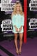 Carrie Underwood's pastel Editions by Georges Chakra set refreshed the 2013 CMT Music Awards red carpet.