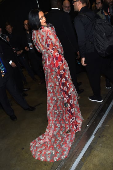 fashionRihanna-Wears-Marc-Jacobs-MusiCares-Person-Year