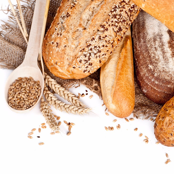 Buy Bread: How To Buy The Healthiest Bread