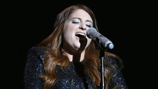 Meghan Trainor: Is She Actually a Body-Positive Feminist?