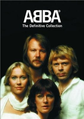 The Best Abba Song