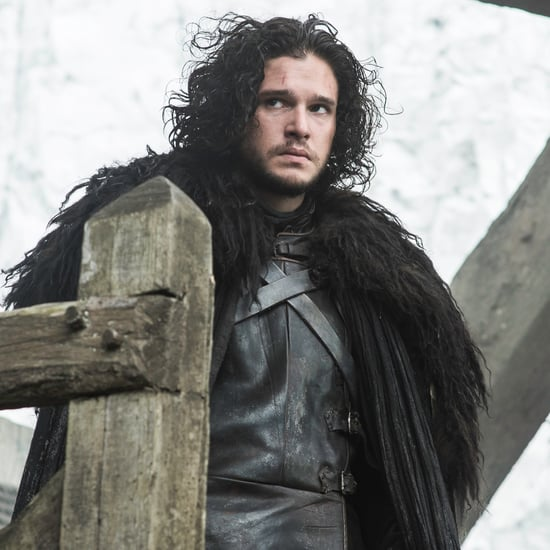 Who Are Jon Snow's Real Parents on Game of Thrones?