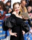 Drew Barrymore Is a Good-Time Gal