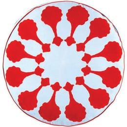 John Robshaw Textiles - Roti - Chakra - Pillows