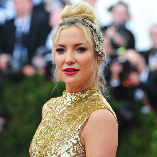 Kate Hudson Red Carpet Style
