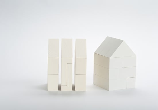 Gift Guide 2015: For the Architect