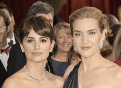 Oscars Hairstyles: 2009