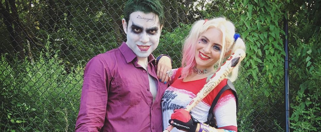 60 Costume Ideas For Couples Who Love to Geek Out Together