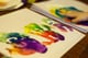 Finger Paint