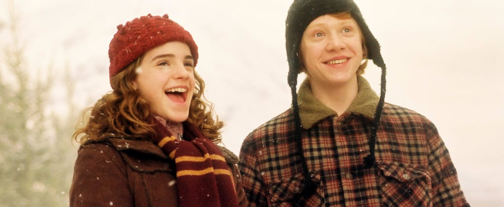 29 Reasons Your Harry Potter Friends Are Your BEST Friends