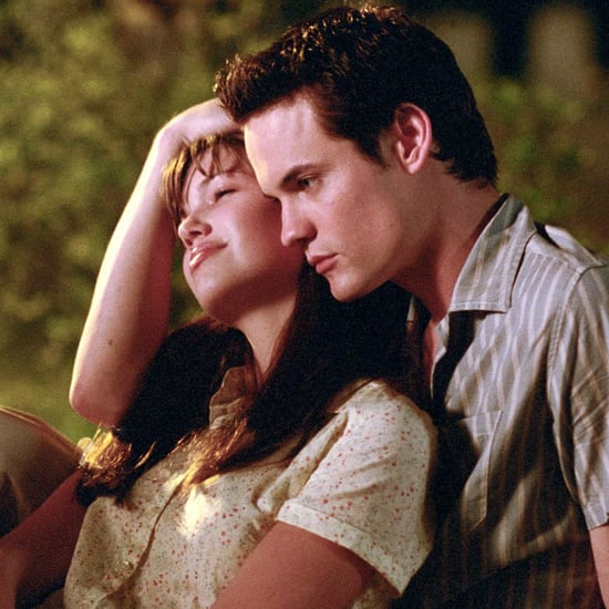 Where Is the Cast of a Walk to Remember Now?