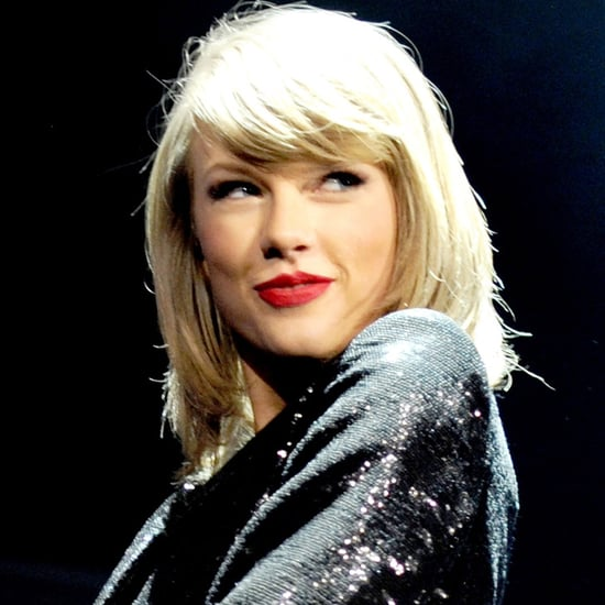 Ryan Adams Is Covering Taylor Swift's 1989 Album