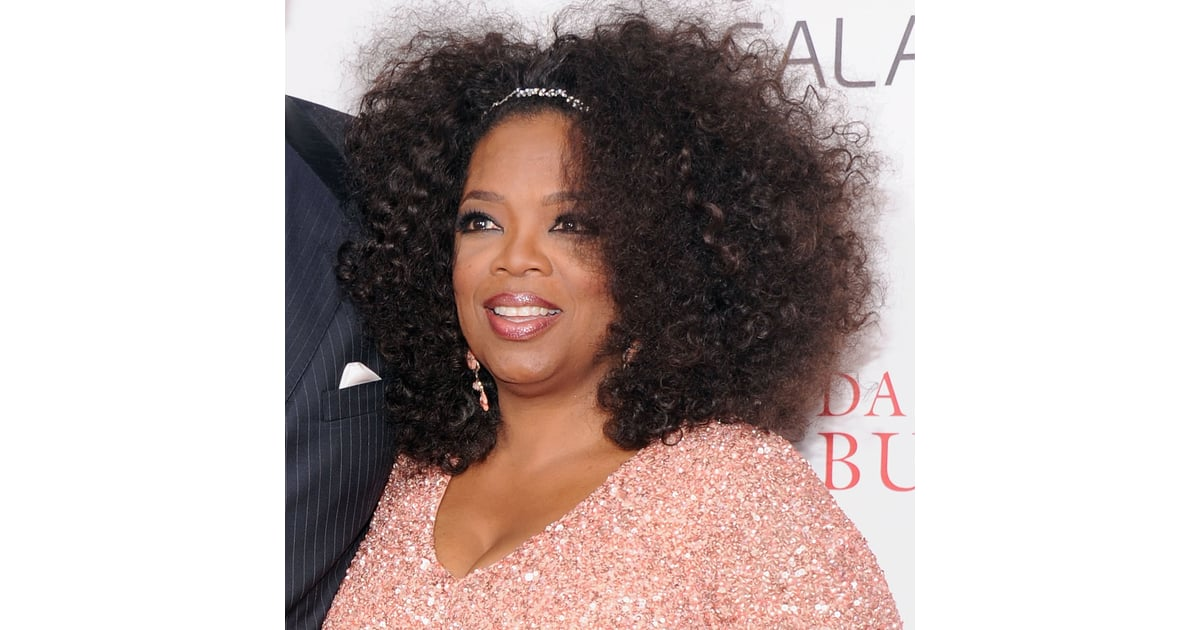 the similarities in the lives of oprah winfrey and malcolm x Oprah winfrey wrote on her website:  the lives of millions  angelou was also a prominent civil rights activist and a friend to martin luther king and malcolm x.