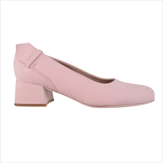 Topshop Boutique's Spring 2016 Shoe Collection