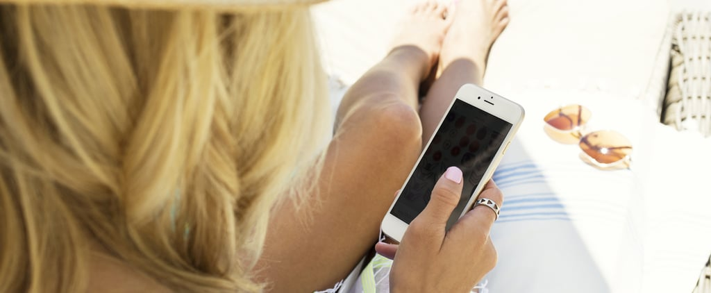 6 Free Money-Saving Travel Apps You Need to Download