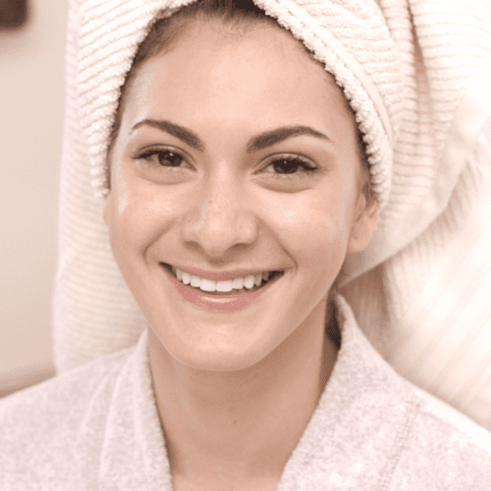 Ways to Keep Your Skin Healthy Throughout the Day
