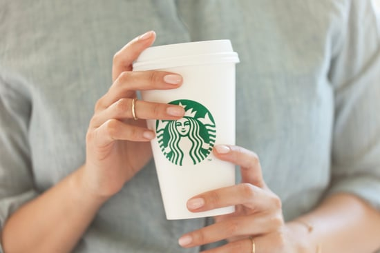 14 Starbucks Hacks That Will Save You Money