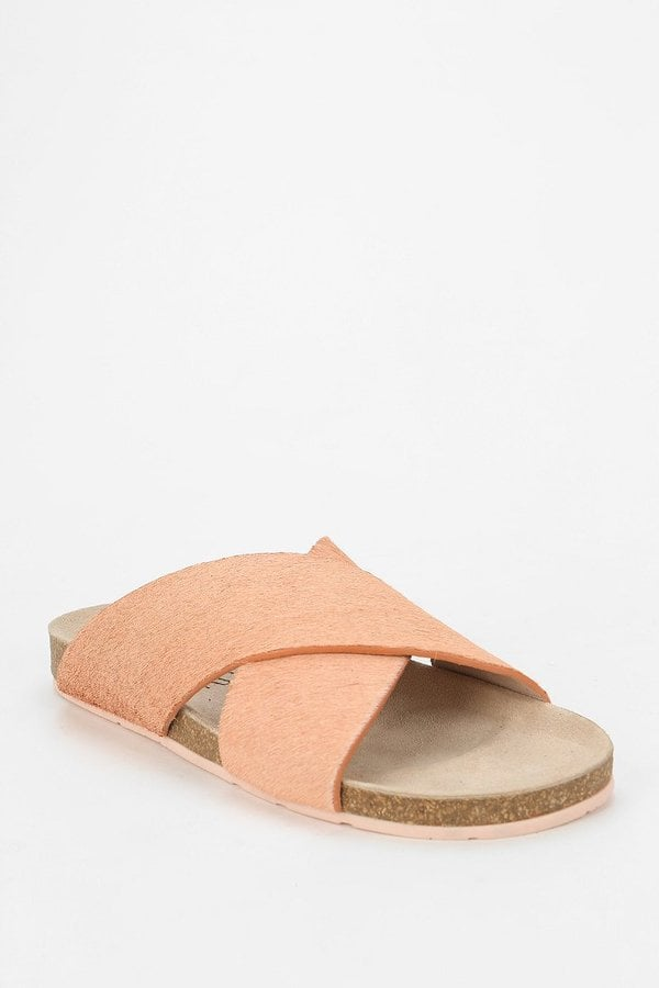Urban Outfitters Slide Sandals