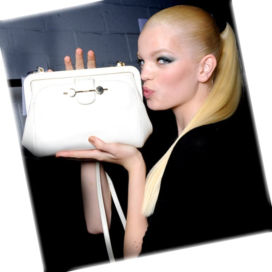 Best New Bags Fall 2012
