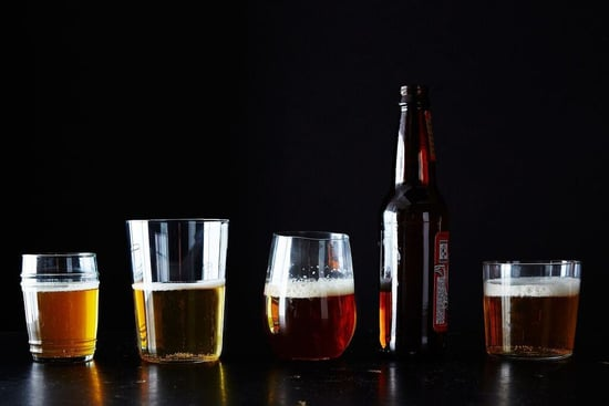 Why Italian Craft Beer is So Expensive (and Worth the Splurge)