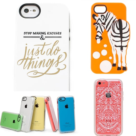 Over 100 Cases For Every Kind of iPhone User