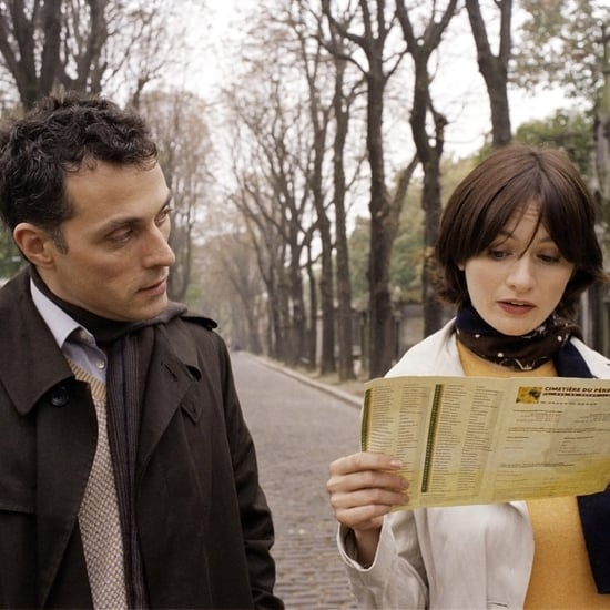 French Romance Movies on Netflix Streaming