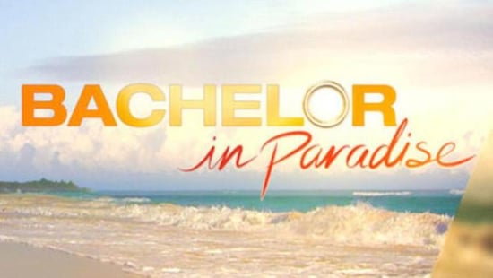 'Bachelor In Paradise' Episode 7: Date, Time & TV Channel