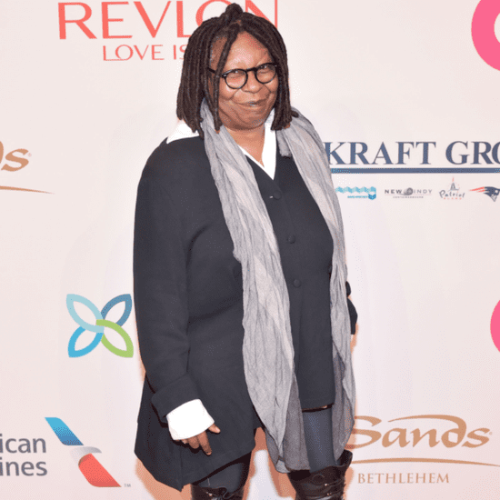 Celebrity News For Jan. 20, 2016 | Early Edition