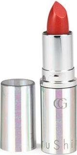 Review of Cover Girl TruShine Lipstick