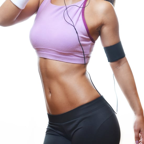 The Best Workout Tips From a Personal Trainer