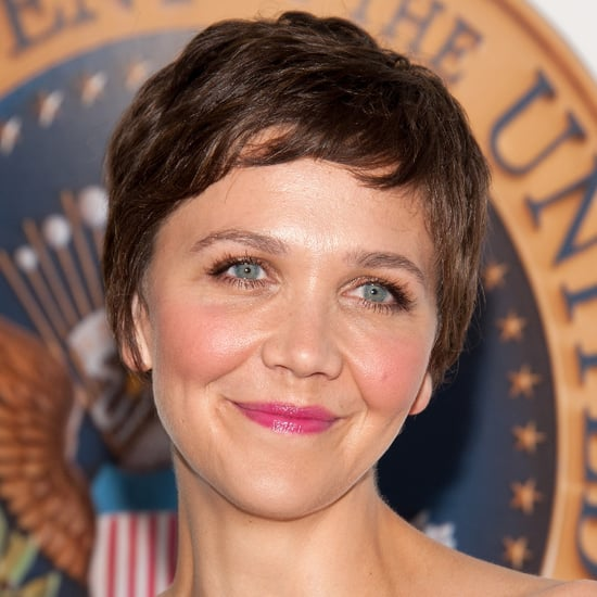 How to Style a Pixie Cut