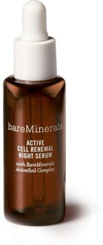 BareMinerals/Bare Escentuals bareMinerals Active Cell Renewal Serum