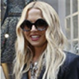 2011 Fashion's Night Out in New York and London Video