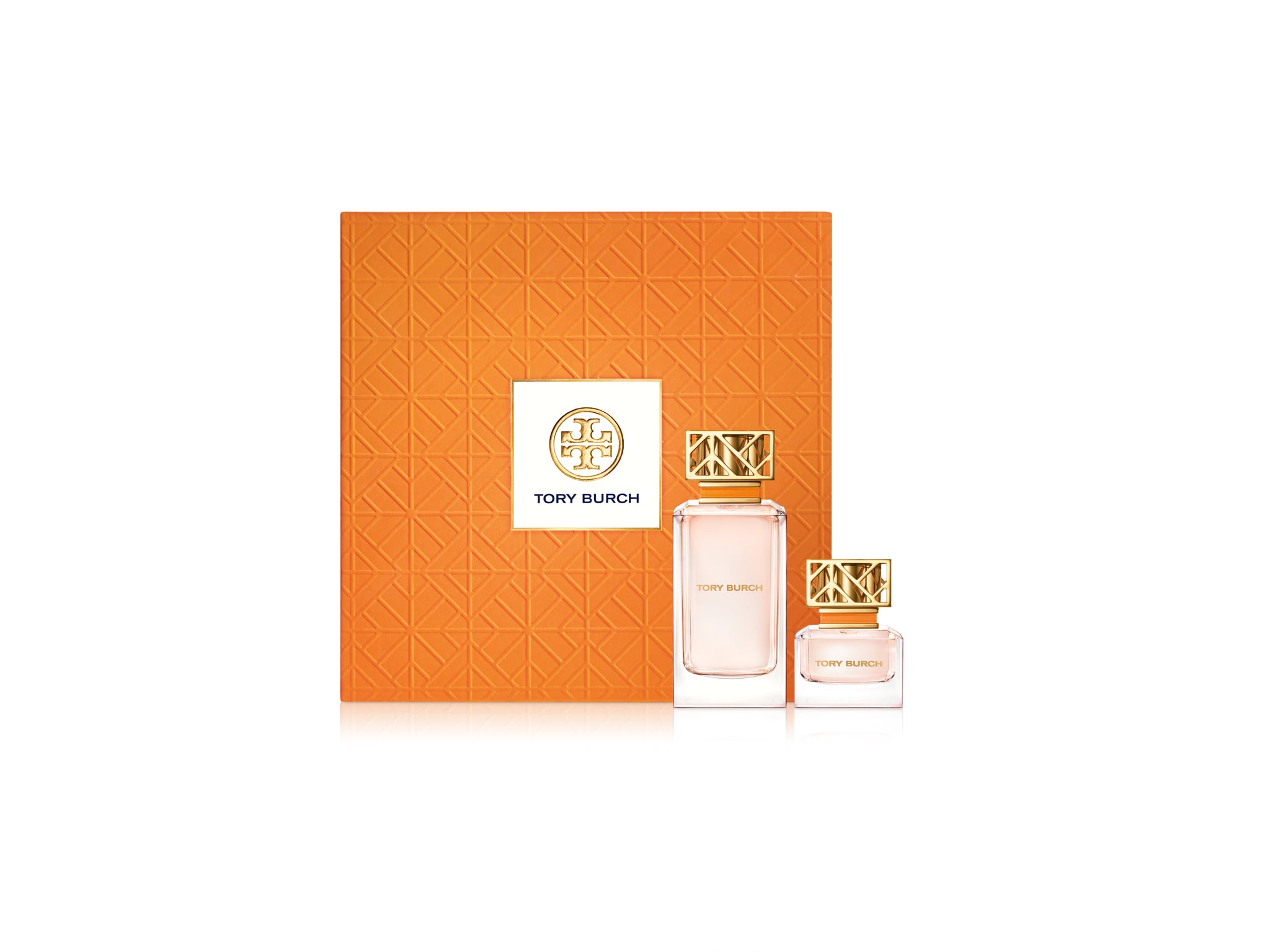 Tory Burch Exclusive Exclusive Anniversary Set, $115 ($172 Value)