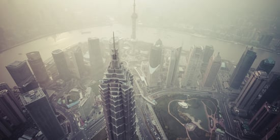 What To Look Forward To In China's Startup Scene, And Why You Should Care
