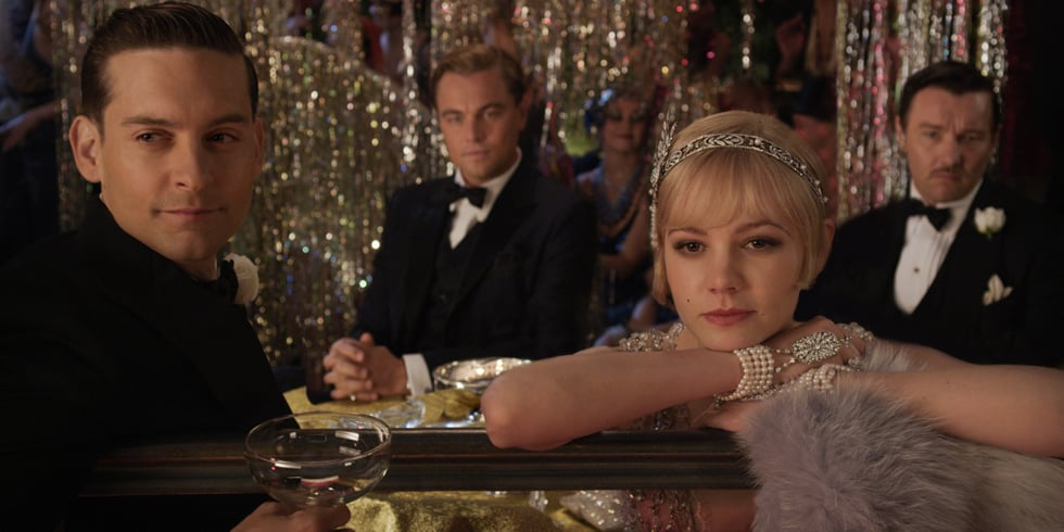 Watch, Pass, or Rent Video Movie Review: The Great Gatsby